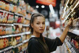 Comportamento-do-Consumidor-nos-Dias-de-Hoje