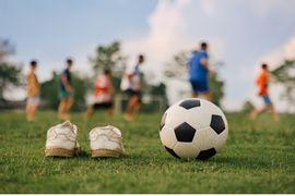 Uso-do-Futebol-para-Qualidade-de-Vida