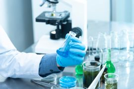 seguranca-laboratorial-risco-epi-e-primeiros-socorros