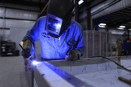 metalurgia-deformacao-plastica-e-solidificacao