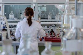 calibracao-de-equipamentos-laboratoriais