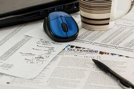 exportacao-e-importacao-analise-de-documentos