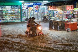 relacao-da-urbanizacao-com-hidrologia