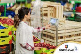 Administracao-Aplicada-a-Producao-de-Alimentos-DISCIPLINA-UNINASSAU-