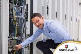 Informatica-DISCIPLINA-UNINASSAU-