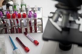 Tecnicas-de-PCR-e-Aplicacoes-no-Diagnostico-Molecular