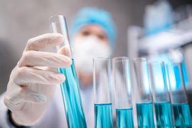 Farmacos-em-Movimento--Fisiologia-Celular-e-Farmacocinetica