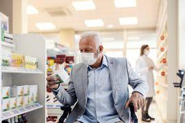 Farmacia-Clinica--Uso-Consciente-de-Medicacao