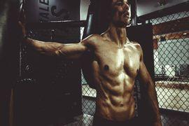 Contracao-Muscular--Neuromecanica-e-Movimentos