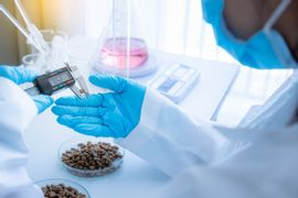 Laboratorio-de-Tecnica-Dietetica--EPIs-e-Boas-Praticas