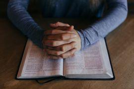 Ciencias-da-Religiao--Objeto-de-Estudo-e-Epistemologia