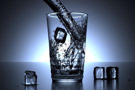 Processos-de-Purificacao-de-Agua-para-Uso-Farmaceutico