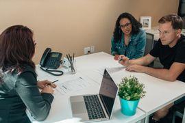 Processos-de-Trabalho-do-Assistente-Social