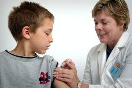 Imunizacao-de-Criancas-e-Adolescentes
