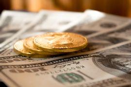 Equilibrio-Economico-Financeiro-em-Contratos
