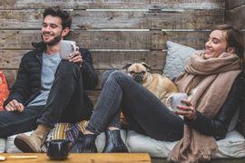 Felicidade-e-Relacoes-Sociais--Desafios-Contemporaneos