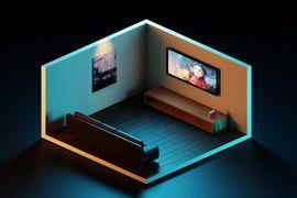 AutoCAD--Modelagem-e-Visualizacao-de-Objetos-3D