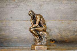 Existencia-Humana-em-Reflexao--Contribuicoes-de-Sartre