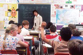 Contribuicoes-da-Escola-Nova-para-a-Pedagogia
