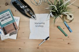 Estrategias-de-Marketing-para-Consumidor-2.0