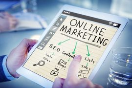 Publicidade-e-Marketing-Digital--Diferencas-e-Tipos