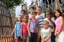 Indicadores-de-Desenvolvimento-e-Crescimento