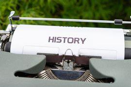 Historia-das-Midias--Teorias-e-Metodos-de-Pesquisa