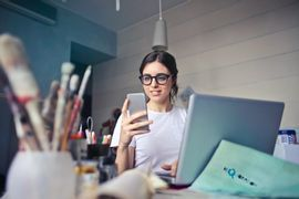 Estrategias-de-Comunicacao-e-Marketing-Social