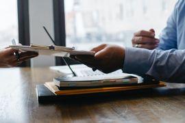Admissao-e-Demissao--Documentos-e-Procedimentos-Legais