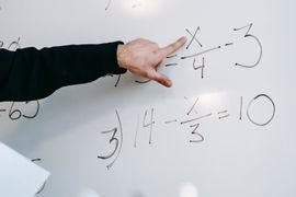 Estrategias-de-Ensino-de-Fracoes