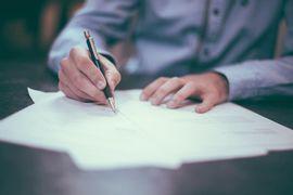 Direito-do-Trabalho--Jurisprudencia-Trabalhista-e-OIT