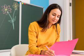 Perspectivas-Pedagogicas-Associadas-ao-Uso-de-TICs