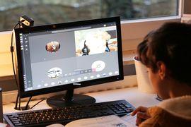 Aprendizagem-e-Comunicacao-no-Ciberespaco-e-na-EaD
