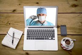 Enfermagem--Orgaos-de-Regulamentacao-e-Fiscalizacao