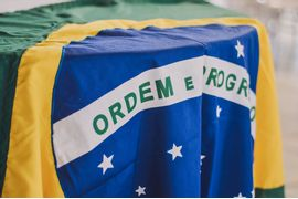 Atuacao-do-PAEG-na-Recuperacao-Economica-Brasileira