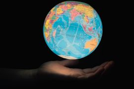 Globalizacao-e-Mundializacao-no-Cotidiano
