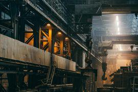 Comercio-Internacional-e-Industrializacao-do-Brasil