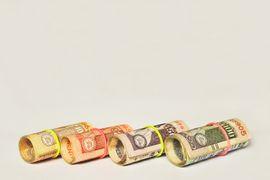 Lei-da-Escassez--Principal-Problema-Economico