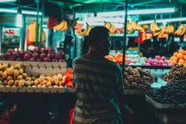 Mercado-Alimentar-Mundial-e-Desigualdade