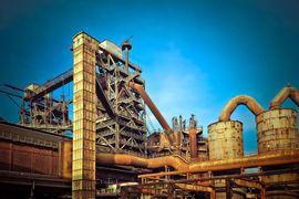 Industrias-Globais--Desigualdade-e-Oligopolios