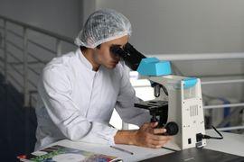Regulacao-de-Expressao-de-Genes-em-Eucariotos