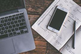 comunicacao-eficaz-na-oralidade-e-escrita