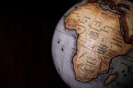africa-na-antiguidade-geografia-e-formacao-politica