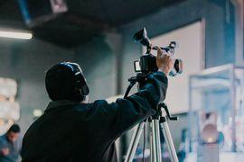 funcoes-profissionais-e-rotinas-de-producao-audiovisual