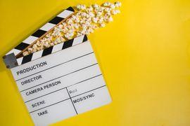 do-cinema-a-web-expoentes-do--audiovisual