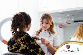Marketing-e-Gestao-Em-Servicos-De-Estetica-e-Cosmetica-DISCIPLINA-UNINASSAU-