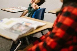 Seguranca-Escolar--Combate-a-Violencia-e-ao-Bullying