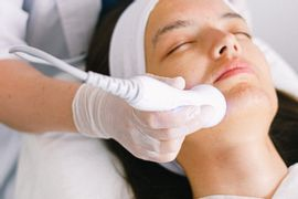 Peeling-de-Diamante--Tecnica-e-Indicacoes-Terapeuticas