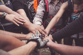 Atuacao-do-Terceiro-Setor-no-Desenvolvimento-Social