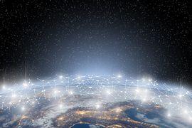 Impacto-da-Web-2.0-nas-Organizacoes